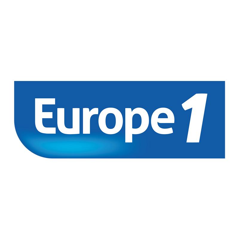 Carole Serrat - Europe 1