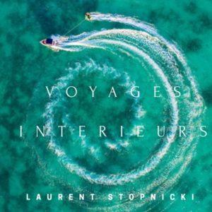 Laurent Stopnicki - 12 musiques relaxantes