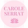 Carole Serrat